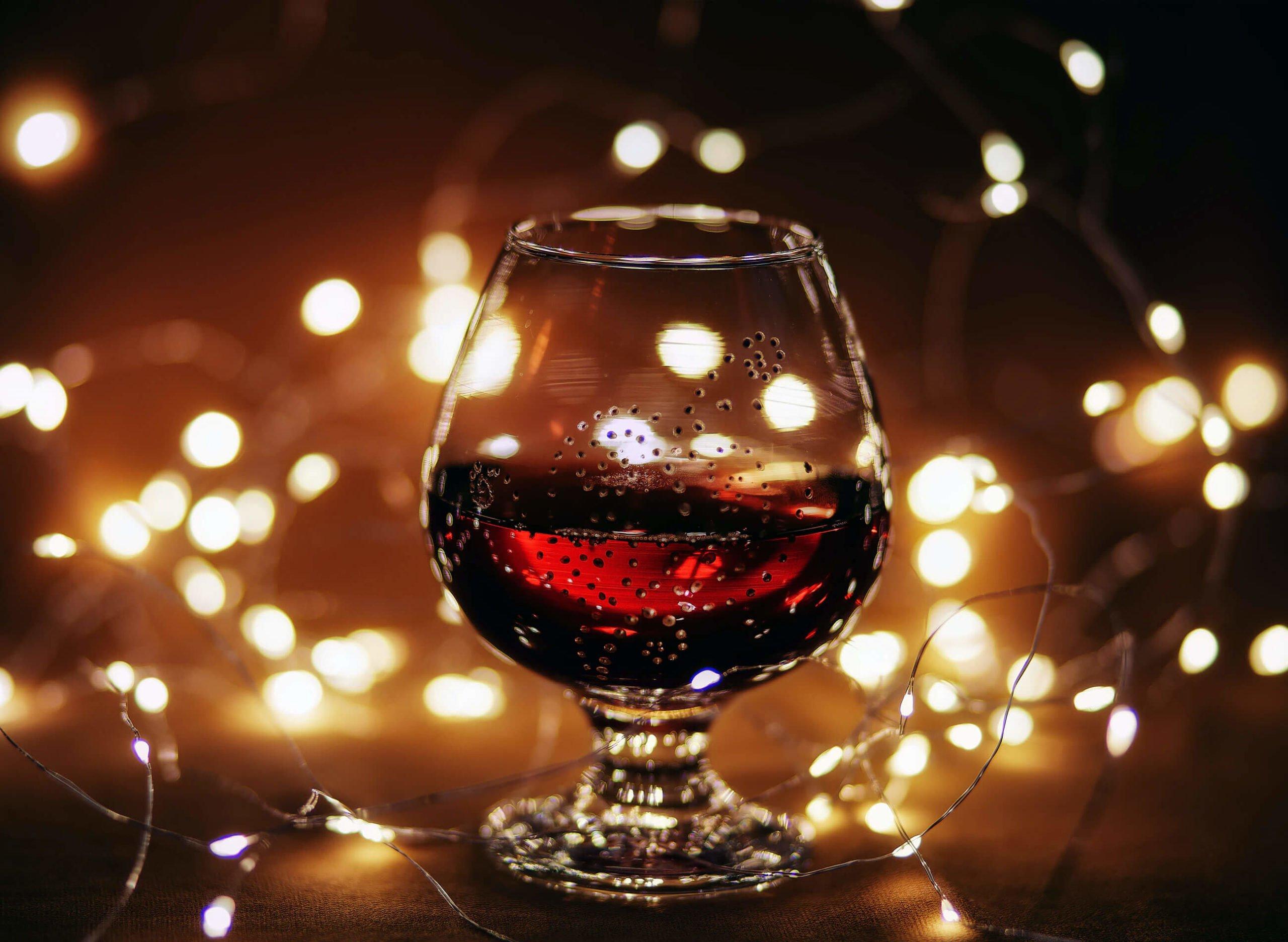 christmas-wines